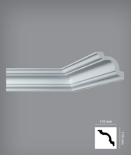 Buy Bovelacci Italstyl A I790 Cornices Amp Extruded