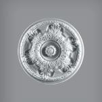 Bovelacci Ceiling Roses C25