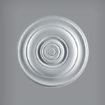 Bovelacci Ceiling Roses C33