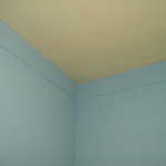 Bovelacci Installation Guide Picture 2 chalk line