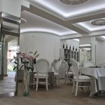 Cornices and Ceiling Roses Images Hotel-ristorante