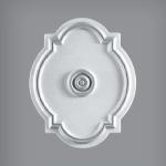 Bovelacci Ceiling Roses 01 -L
