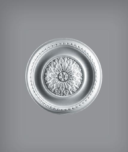 Bovelacci Ceiling Roses C15 -L
