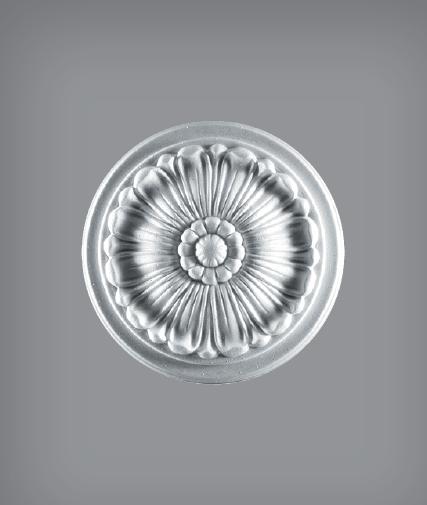 Bovelacci Ceiling Roses C21