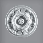 Bovelacci Ceiling Roses C22