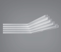 ST4 – (I779) Cornice extruded polystyrene mouldings s